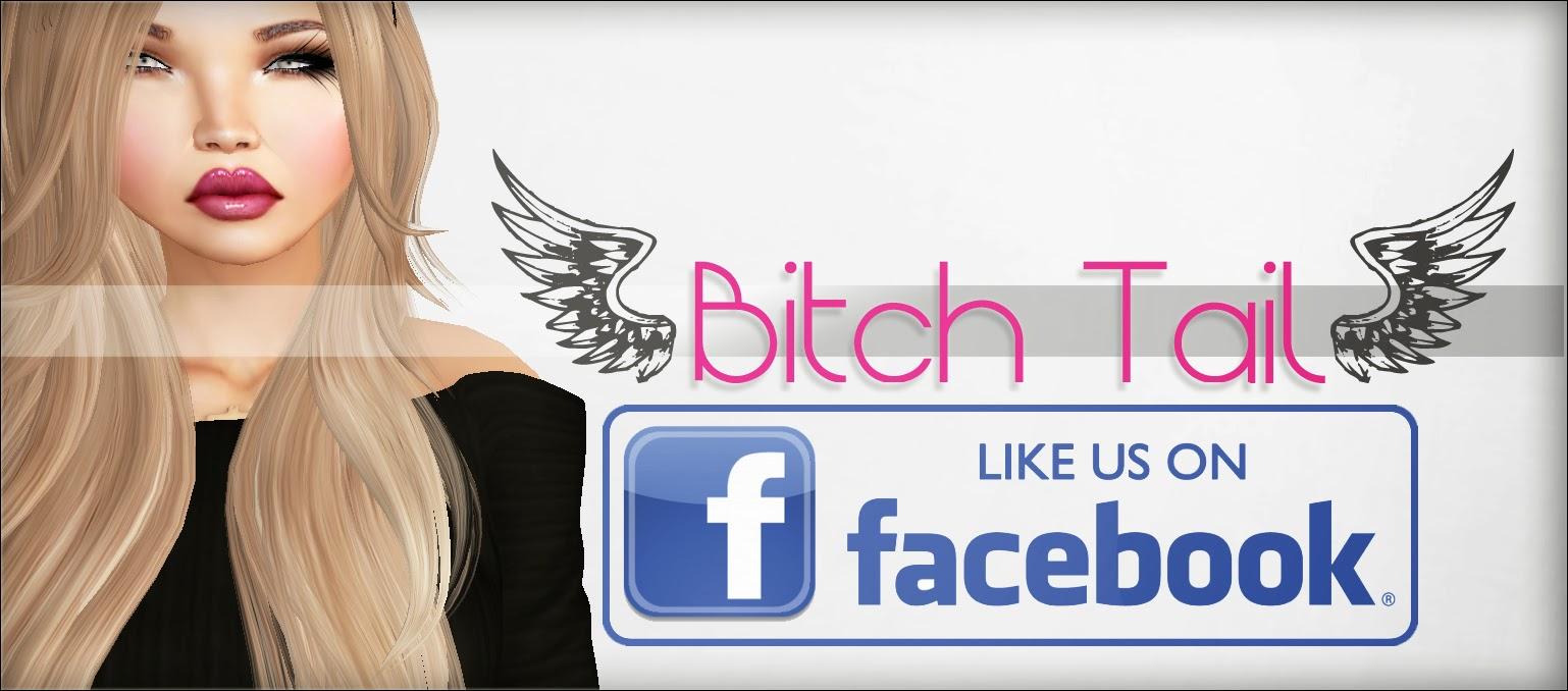.::Facebook::.