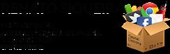 Renatho Siqueira MBA™ ®