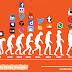 Historia y evolución de las redes sociales