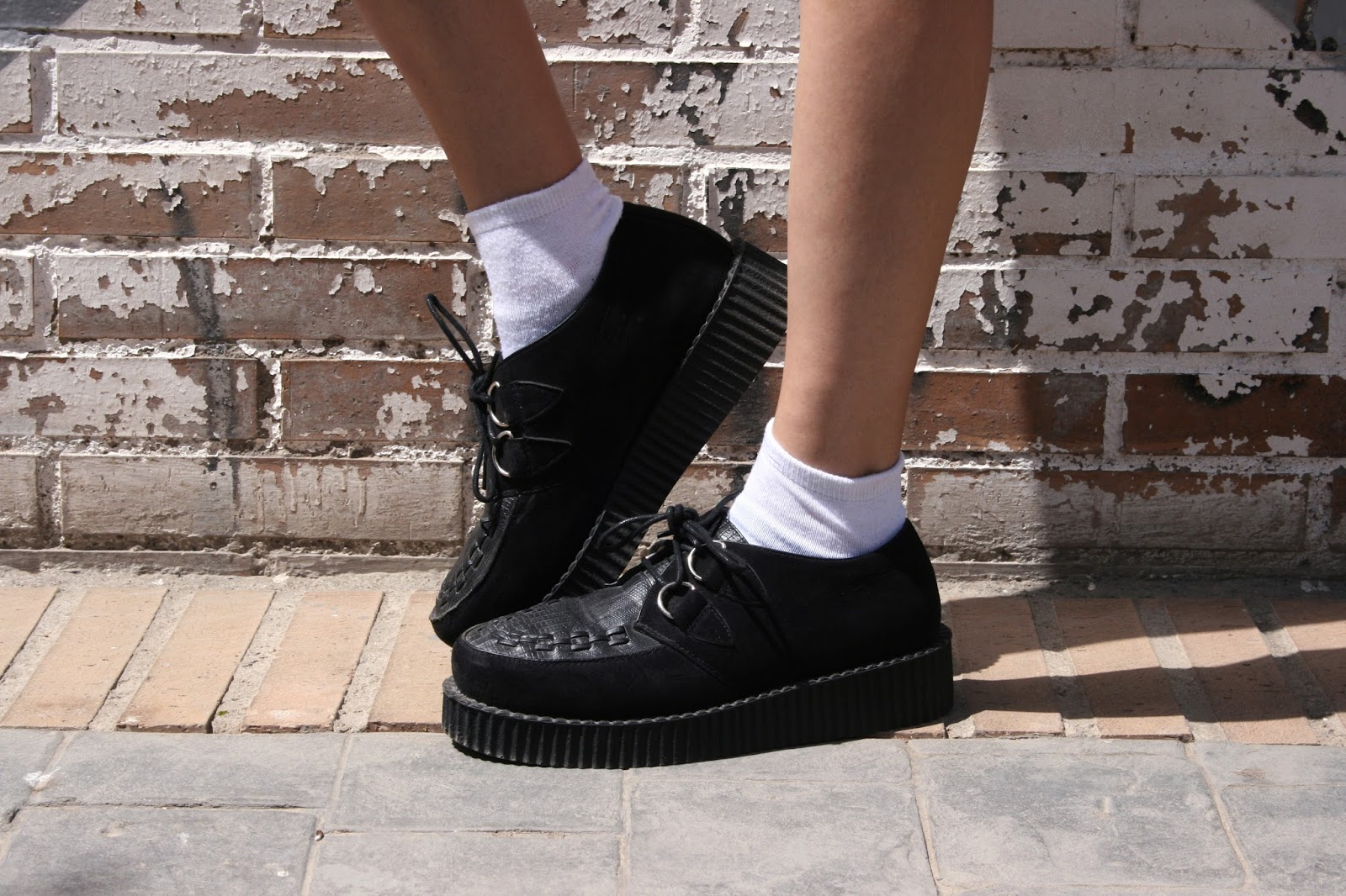 grunge-clothing-verano-creepers