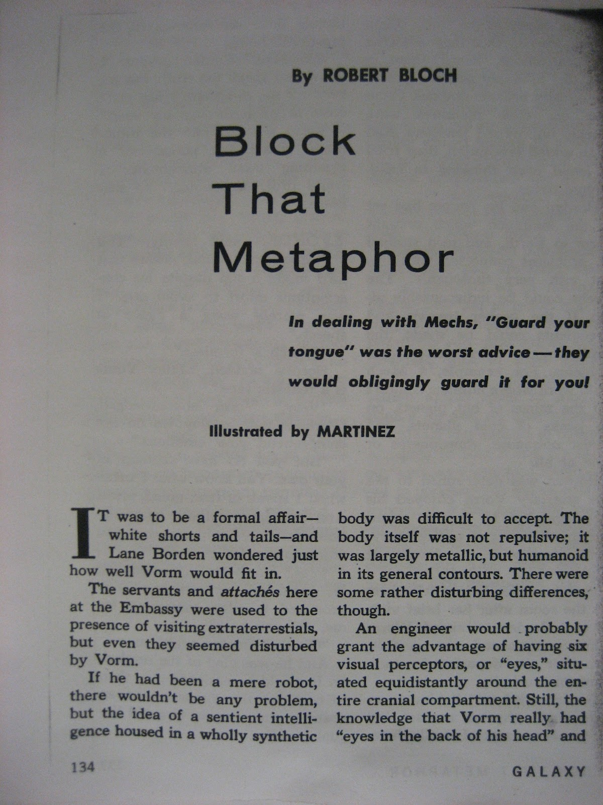 metaphor and modern stories Understanding what is a metaphor and how  a great modern day example of what is a metaphor is  the character that represents a god metaphor in a story is.