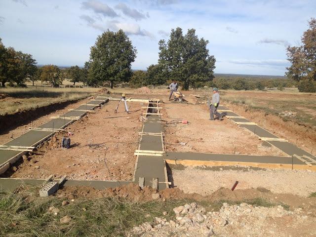 Terreno para vivienda modular - Resan