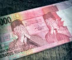 Kesaksian Mengejutkan dari Pelaku Utama Pelarian Uang Judi di Kamboja