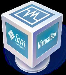 برنامج Virtualbox لعمل نظام تشغيل وهمي
