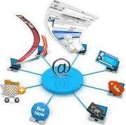 الشركة العربية للتسويق الإلكتروني, خطة تسويقية, استشارات تسويق الكتروني, خدمات تسويق الكتروني, الدراسة والتحليل, خطة ودراسة تسويقية, خطة تسويقية للموقع, إدارة تسويقية كاملة, التسويق الإلكتروني الإحترافي, حلول تسويق إلكتروني متكاملة, حلول إعلانية متكاملة, حلول تسويقية متكاملة, التسويق الإلكتروني بالمنتديات العامة والمتخصصه, التسويق الإلكتروني بالمدونات, التسويق الإلكتروني بالدلائل, التسويق الإلكتروني بفهارس الإنترنت, التسويق الإلكتروني بالشبكات الإجتماعية, التسويق الإلكتروني بجوجل بلس, تهيئة الموقع لمحركات البحث, التسويق الإلكتروني بالفيس بوك, التسويق الإلكتروني بتويتر, التسويق الإلكتروني بخدمات لينكد إن, التسويق الإلكتروني بالفيديو, التسويق الإلكتروني لقنوات اليوتيوب, التسويق الإلكتروني بالإيميل, التسويق الإلكتروني برسائل المحمول, الشركة العربية للتسويق الإلكتروني, الشركة العربية للتسوي والتجارة الإلكترونية, شركة تسويق إلكتروني, شركة خدمات تسويقية