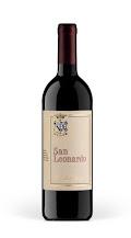 Weintipp des Monats: San Leonardo 2011