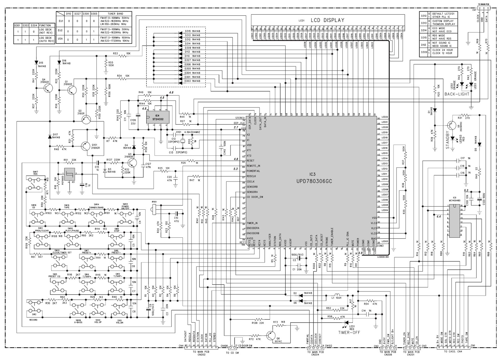 untitled.bmp yamaha _ thomson cs 100 cs 105 schematic diagram [circuit yamaha schematic diagram at eliteediting.co