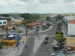 Delmiro Gouveia foi contemplado no programa esgotamento sanitário pelo Governo do Estado