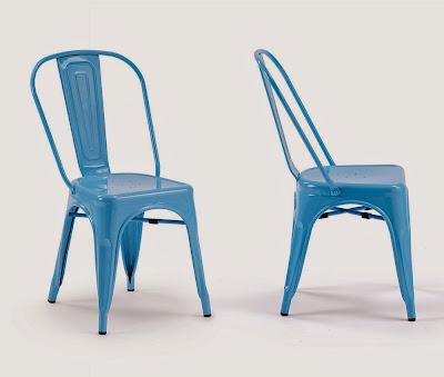 http://www.portobellostreet.es/mueble/27072/Silla-Vintage-Tolix-Azul