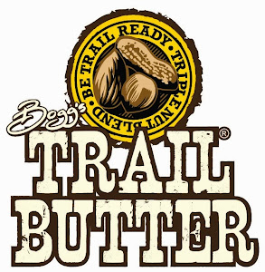 Bogg's Trail Butter