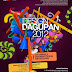 Design Dagupan 2012 - A Digital Poster Making Contest