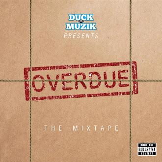 Overdue - Kwakz