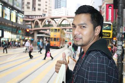 ยินดีต้อนรับทุกท่านที่เข้ามาอ่านบล็อกนำเที่ยว ฮ่องกง - มาเก๊าครับ