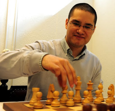 lund schack