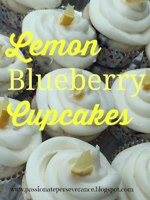 http://passionateperseverance.blogspot.com/2015/06/tasty-tuesday-lemon-blueberry-cupcakes.html