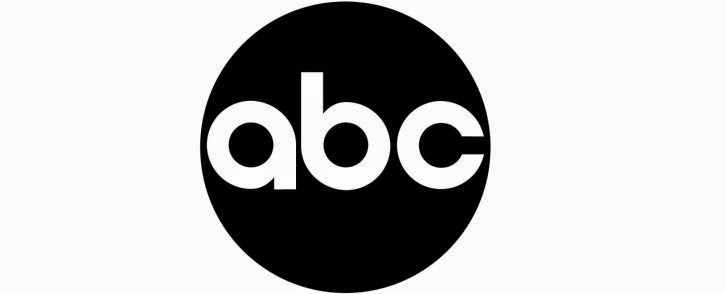 ABC Upcoming Episode Press Releases - Various Shows - 3rd November 2014