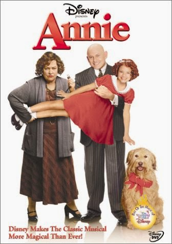 Watch annie 1999 movie full online free disney movies online watch