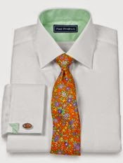 http://www.paulfredrick.com/Catalog/PFProductDetails.aspx?Category=Dressshirts&ProductId=DSJ690F&Color=&Size=&src=products