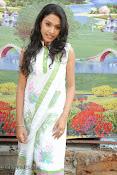 Aswini chandrasekhar Photos at Tolisandya Velalo Opening-thumbnail-11