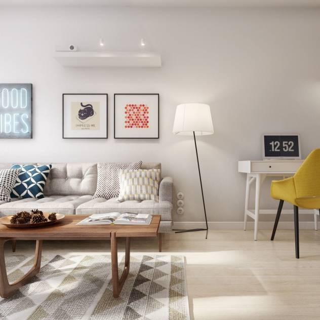 Las mejores ideas de muebles de madera