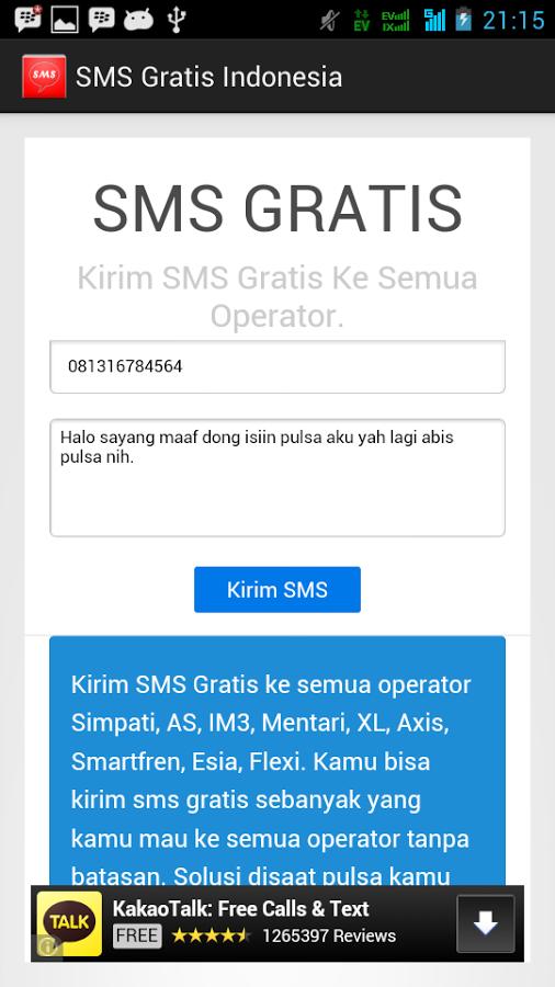 Tips, trik sms gratis xl, trik gratis sms xl, trik xl sms gratis, sms gratis xl