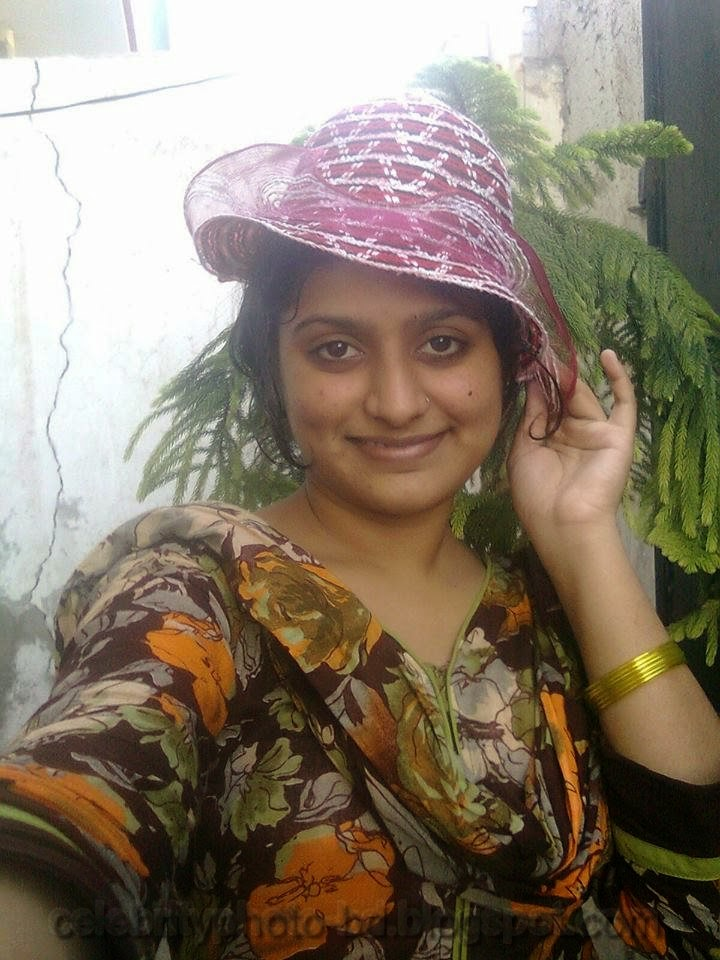 Lahore+Girls++hot+Pictures024