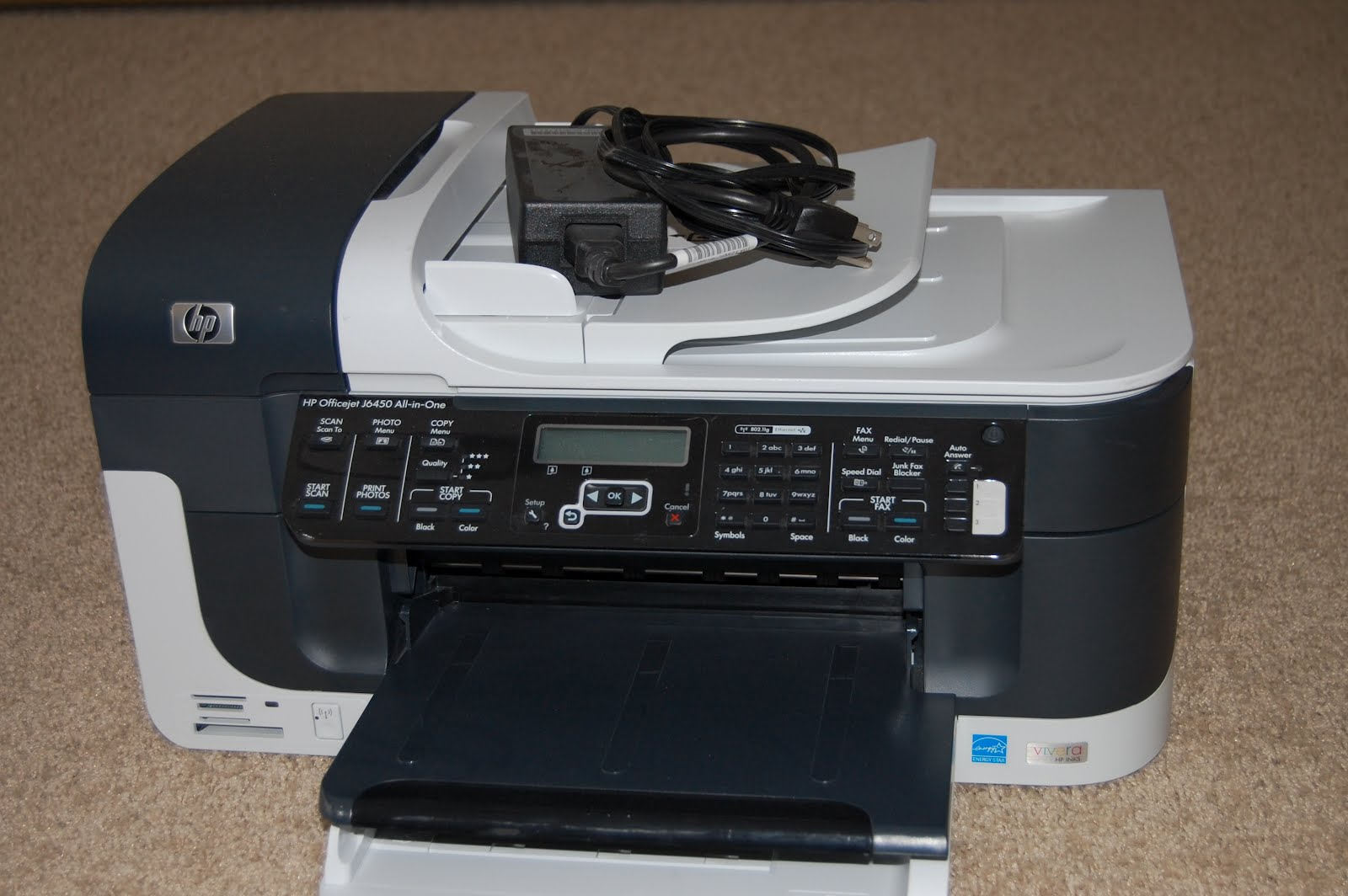 Lexmark Z615 Windows 7 Driver Download
