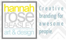 want a lovely custom blog design? ahem, look no further!