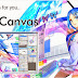 OpenCanvas v6.0.08 (x86/x64) With Patch