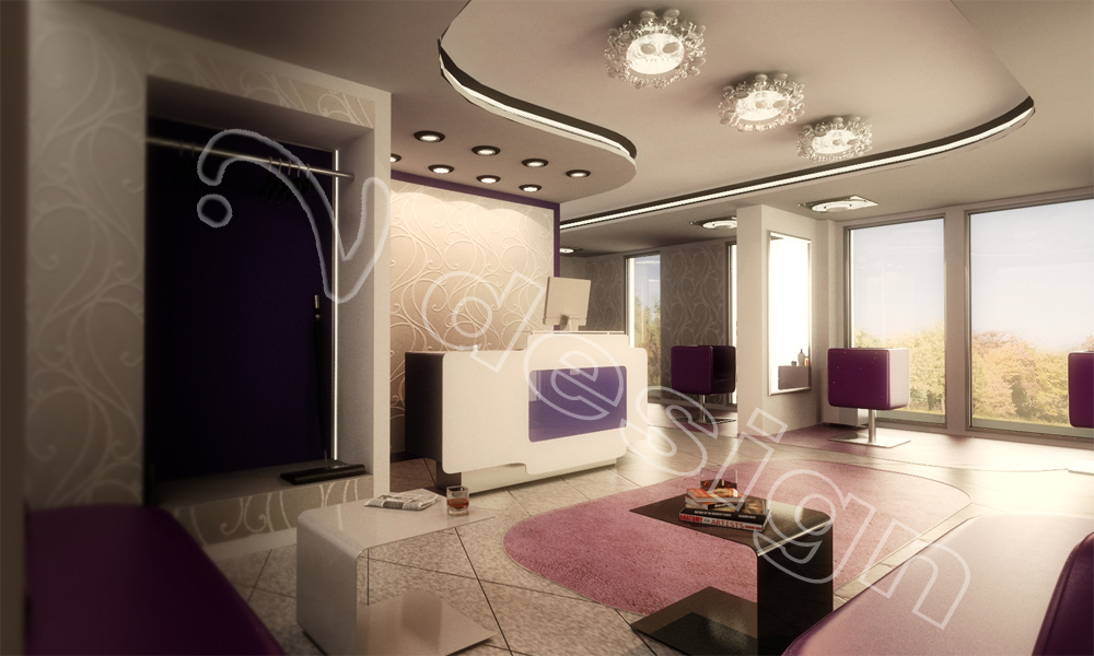 Impressive Spa Interior Design Center 1000 x 600 · 375 kB · jpeg