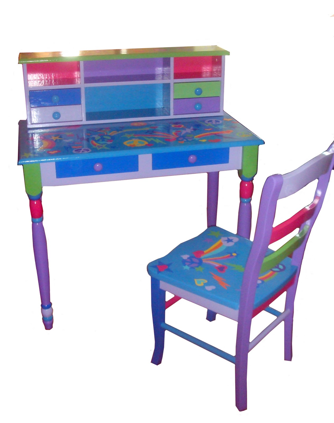 childrens kids chair amp desk for old vivo girls gifts christmas height year adjustable