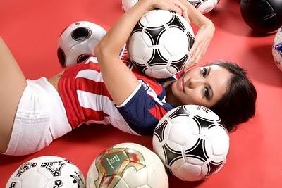 Clásico y mucho fútbol fin de semana