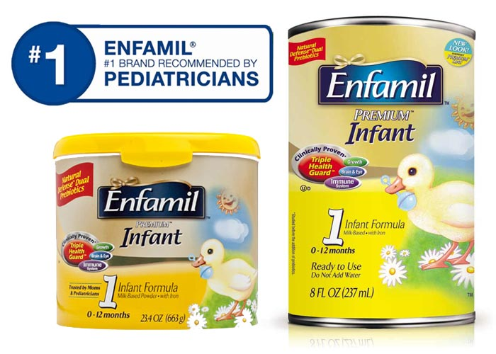 coupons enfamil baby formula online coupons printable coupons