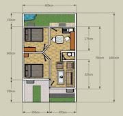 floor lpan 42al