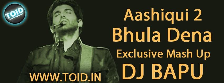 Aashiqui 2 All Songs Remix