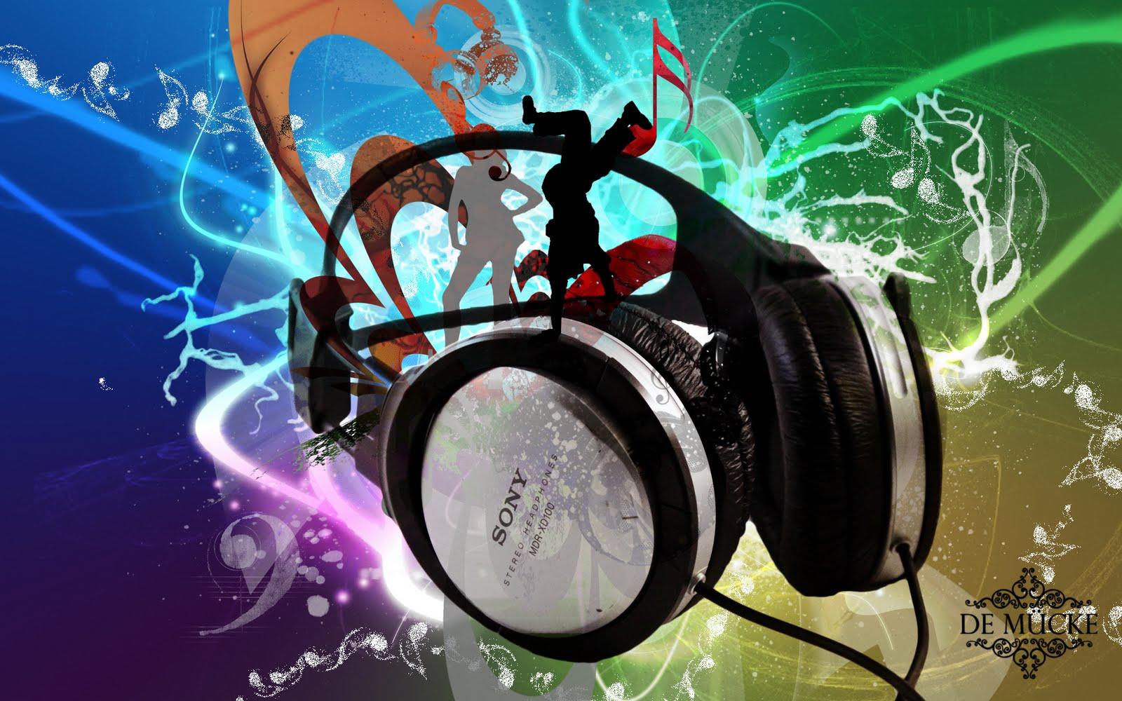 3bpblogspot FLOFEl0tp4c UEXmY8UgpOI Hd Desktop Wallpaper Music