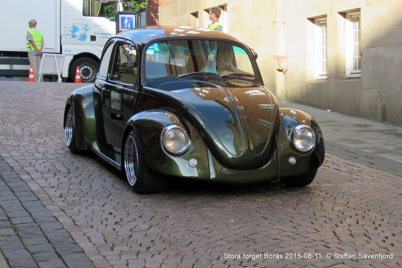 volkswagen 1200 lim 113