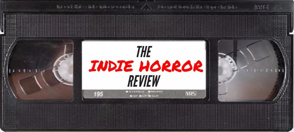 The Indie Horror Review