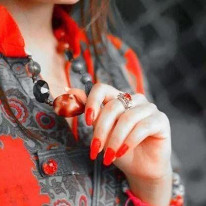 fashion crazyixt: Best Facebook Dp