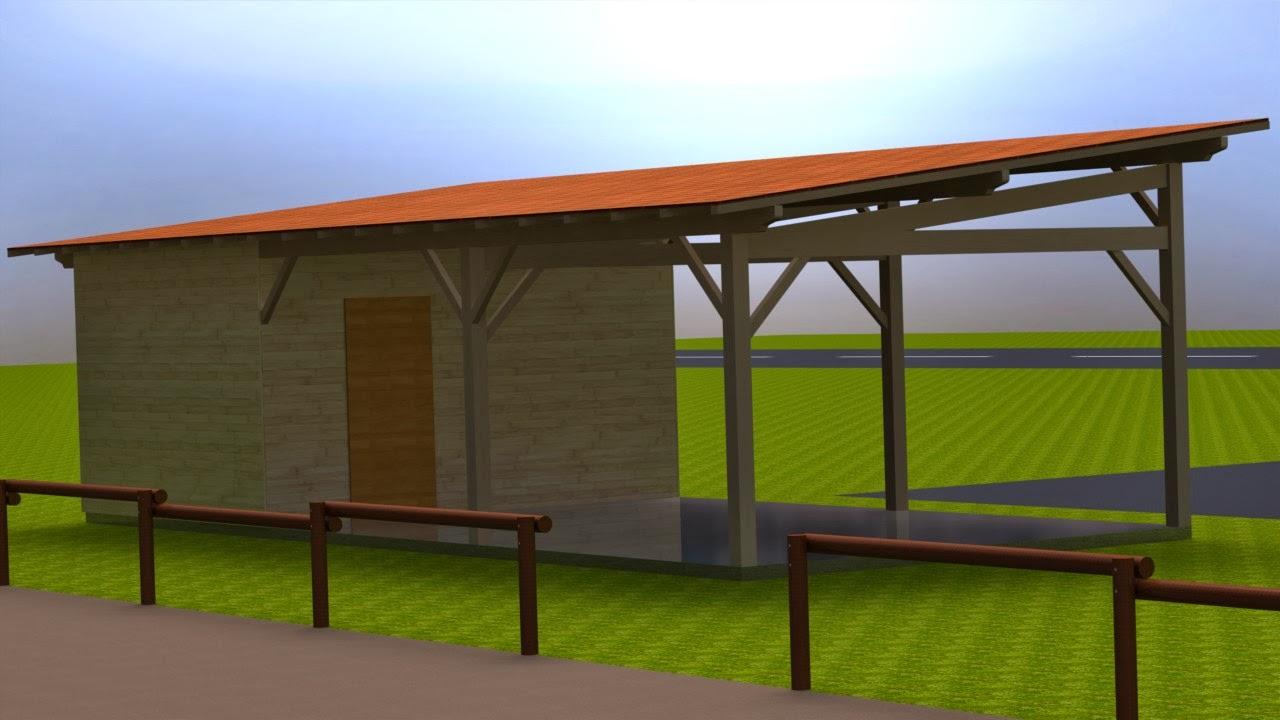 A romodeles saint galmier projet construction for Projet construction