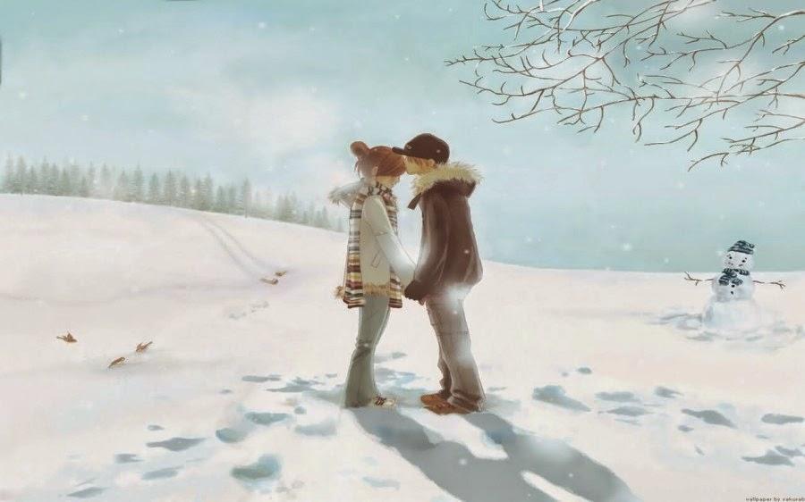 http://www.fondosni.com/wallpapers-gratis/amor-eterno/1280x1024.html