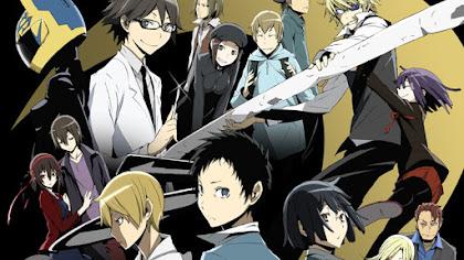 Durarara!!x2 Ten OVA - 13.5, Durarara!!x2 Ten Download, Durarara!!x2 Ten Anime Online, Durarara!!x2 Ten Anime, Durarara!!x2 Ten Online, Todos os Episódios de Durarara!!x2 Ten, Durarara!!x2 Ten Todos os Episódios Online, Durarara!!x2 Ten Primeira Temporada, Animes Onlines, Baixar, Download, Dublado, Grátis, Epi