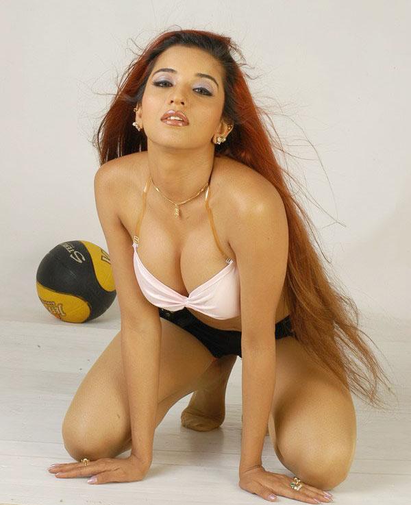mona-lisa-hot-nude-nacked-pics