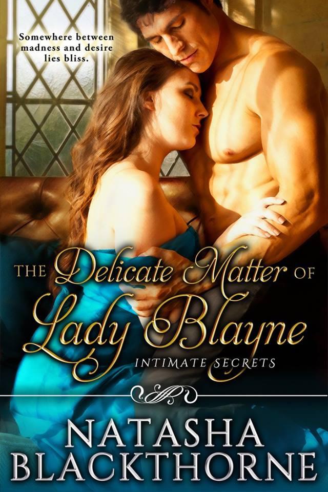 New Release! Erotic Romance, Regency Historical, Curvy Heroine, BDSM Lite