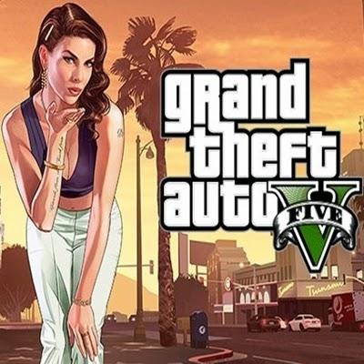 As versões de PlayStation 4 e Xbox One do jogo estarão disponíveis a partir de 18 de novembro