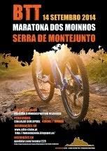 14SET * SERRA DE MONTEJUNTO