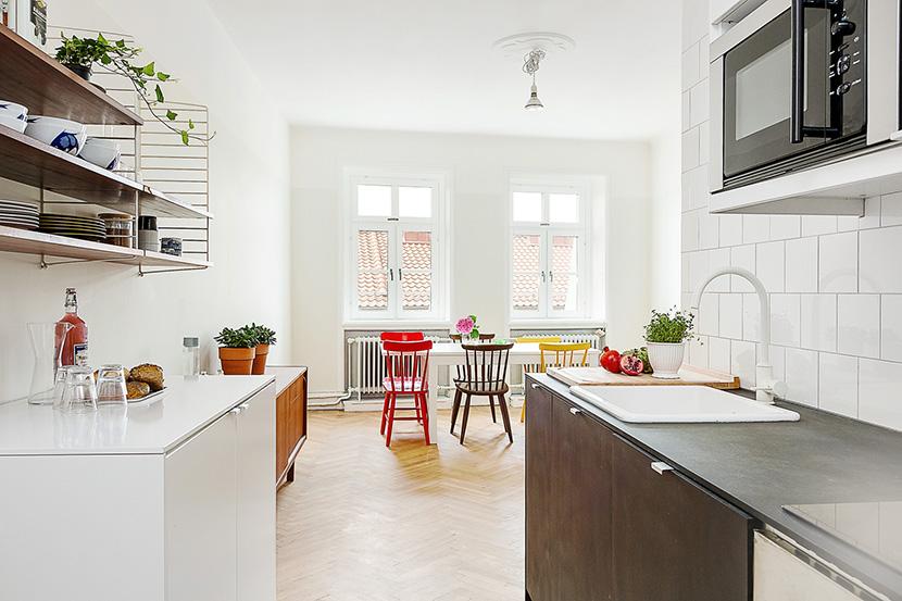 pisos-pequenos-03-cocina-comedor