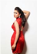 Ranjana Mishra Glamorous photos-thumbnail-8