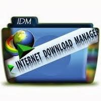 Internet Download Manager 6.17 build 6