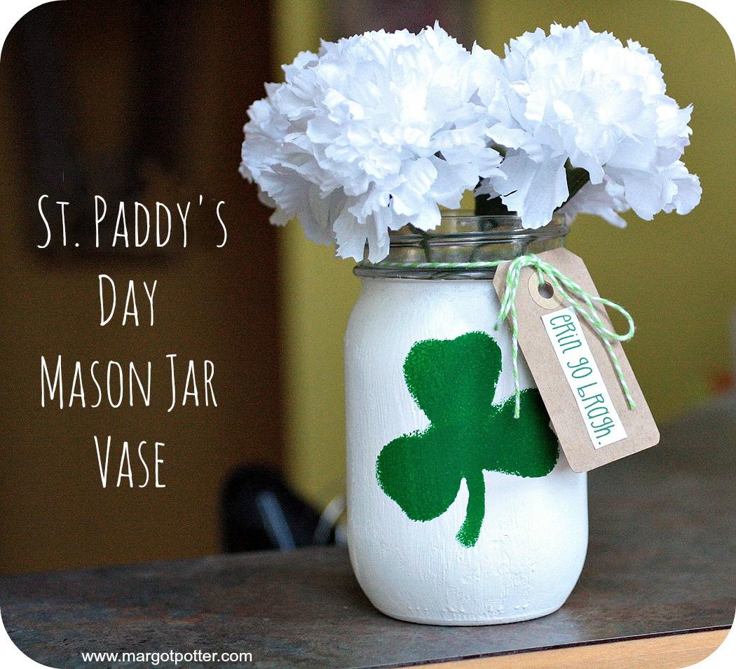 Jar Vase Craft